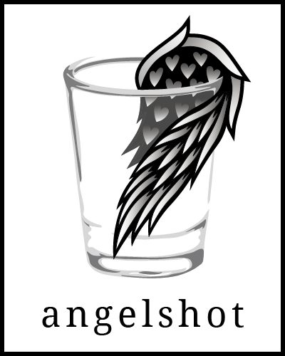 AngelShot Ltd.